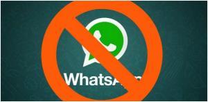Din 18 mai, Whatsapp va fi blocat pentru unii utilizatori. Ce categorii sunt vizate