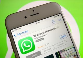 Seful WhatsApp acuza Apple ca lanseaza un sistem de supraveghere ce ar putea pune in pericol confidentialitatea utilizatorilor