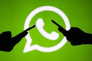 WhatsApp va oferi criptare pe copiile de rezerva cloud: un nou pas in cursa armamentului pentru confidentialitate
