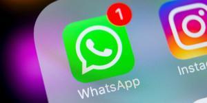 Breaking News: ONU a interzis folosirea WhatsApp DIN MOTIVE DE SECURITATE. Replica WhatsApp