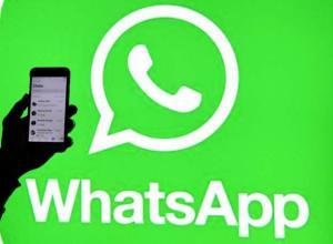 Alerta: Din 2020, WhatsApp NU VA MAI FUNCTIONA pentru toti utilizatorii