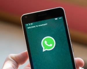 Ce inseamna criptarea mesajelor de pe WhatsApp si ce beneficii au acum utilizatorii
