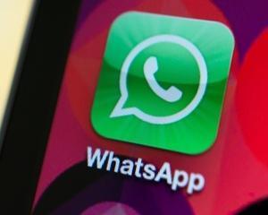 """Fondatorul WhatsApp si-a cerut scuze pentru cea mai semnificativa """"defectiune tehnica"""" din istoria aplicatiei"""