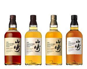 Miracolul whisky-ului japonez: strategie de marketing si calitate