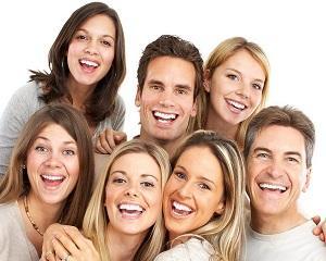 Incet-incet, albii devin o minoritate peste tot in lume