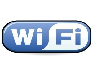 Ce ofera optiunea Fon de la Romtelecom