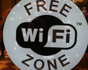 Fostul presedinte al Microsoft Canada avertizeaza: Wi-Fi-ul afecteaza sanatatea copiilor