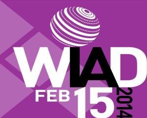 Grapefruit organizeaza cea de-a treia editie a singurului eveniment de arhitectura informatiei din Romania - WIAD