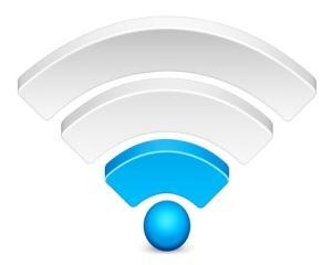 Cisco, furnizorul retelei Wi-Fi la Mobile World Congress 2014: De doua ori mai multe dispozitive conectate fata de 2013 si un trafic mai mare cu 300%