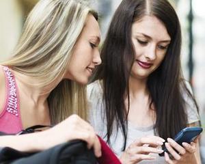Ce riscuri de securitate implica retelele wi-fi