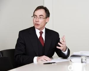 Manfred Wimmer iese la pensie