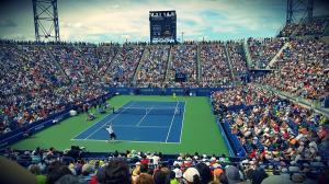 Wimbledon 2018: Romania are in premiera 8 jucatoare pe tabloul principal
