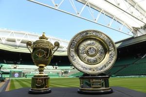 Wimbledon: povestea celui mai vechi turneu de tenis