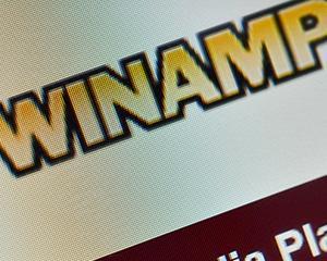 Radionomy a cumparat Winamp