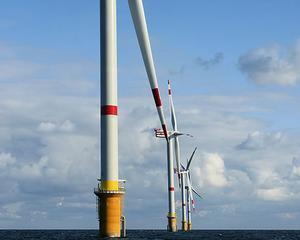 Companiile din sectorul energiei eoliene, plangere la Comisia Europeana impotriva Romaniei