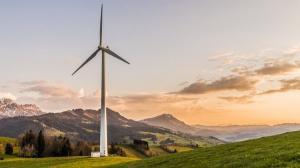 Optimism romanesc in legatura cu progresele catre utilizarea energiei din surse regenerabile