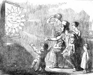 31 decembrie 1695 - prima taxa pe ferestre a fost introdusa in Anglia