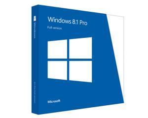 Suportul pentru Windows XP va expira la 8 aprilie 2014. Risksoft te ajuta faci tranzitia la noul Windows 8.1 Pro