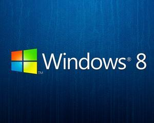 Steam: Windows 8, la fel de popular ca Windows 7 32-Bit