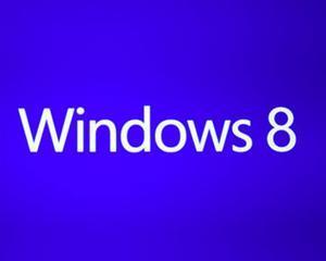"Un fost angajat al Microsoft, arestat dupa ce a ""piratat"" Windows 8"