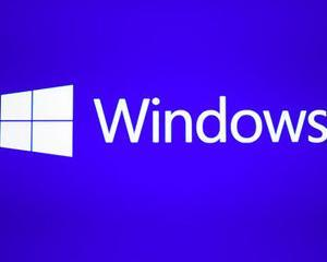 Windows 9 se va concentra mai mult asupra zonei desktop