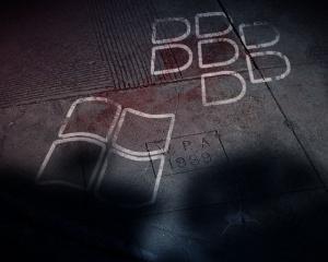 IDC: Windows Phone a depasit BlackBerry