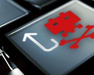 Microsoft a ignorat vulnerabilitatea semnalata de un tehnician de la Google?