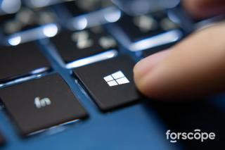 De ce Windows 10 Enterprise este o alegere excelenta pentru stabilitatea sistemului