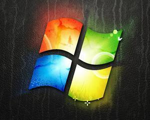 """Microsoft si HP vor sa """"ucida"""" definitiv XP-ul, pentru a vinde mai multe PC-uri"""