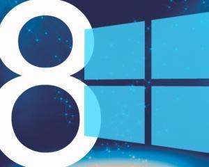 "E oficial: Butonul de ""Start"" revine cu Windows Blue"