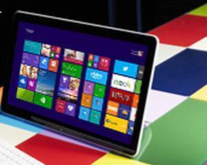 Windows 8.1, disponibil prin precomanda, la evoMAG.ro