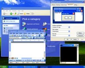 Ministrul pentru Societatea Informationala: Negocierile cu Microsoft privind suportul pentru Windows XP, aproape de final