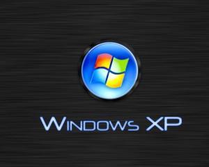 Ministerului Societatii Informationale: Institutiile care folosesc Windows XP trebuie sa elaboreze auditul de securitate informatica