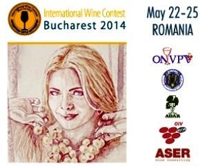 Anul acesta, International Wine Contest Bucharest a ajuns la a XI-a editie!