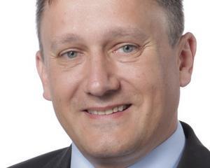 Wizrom, crestere de 77% a numarului de noi contracte in T1 2014