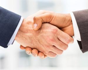 Grupul Wizrom preia integral WizSalary si demareaza o noua etapa de dezvoltare