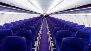Wizz Air: Zborurile raman suspendate. Clientii pot cere rambursarea integrala a banilor