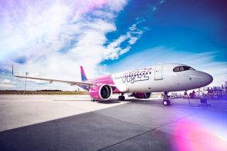 Pandemia a contaminat si check-in-ul online. Wizz Air ne sfatuieste sa facem check-in in aeroport