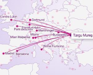 Wizz Air se listeaza la Bursa de la Londra