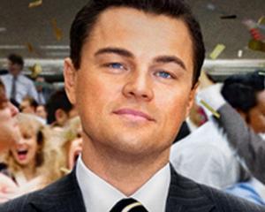 """Lectii de business extrase din """"Lupul de pe Wall Street"""""""