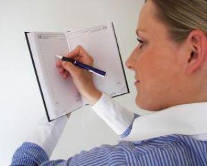 3 elemente cheie ale unui plan de afaceri