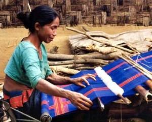 Banca Mondiala: In 15 tari, barbatii pot interzice femeilor sa munceasca