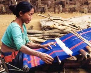 Proiect de lege: Femeile, obligate sa munceasca pana la 65 de ani