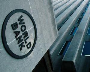 Banca Mondiala ne imprumuta 200 de milioane de euro pentru reducerea abandonului scolar si universitar