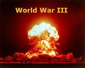 Analizele Manager.ro: Riscul unui al treilea razboi mondial este practic nul