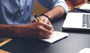 Pasii necesari pentru inceperea unei afaceri