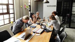 Noua activitati si domenii in plus pe lista celor in care pot fi angajati zilieri