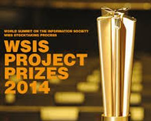 WSIS se lanseaza, la Summit-ul Mondial pentru Societatea Informationala