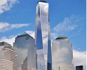 Euro Insol aduce la Bucuresti cea de-a 45-a conferinta mondiala a World Trade Center