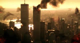 20 de ani de la cel mai sangeros atac terorist din istoria SUA